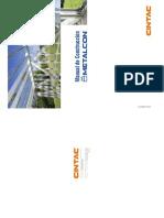 Metalcon_Manual_de_Construccion.pdf