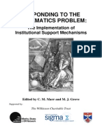 responding_to_the_maths_problem.pdf