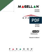 paradox-centrala-magellan(mg)-spectra(sp)-manual-utilizare_ro.pdf