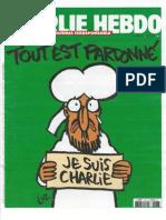 charlie_hebdo 14 01 2015.pdf