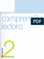 Comprensión lectora 2º SM.pdf