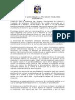 NP Fedecámaras ante los anuncios económicos 23-01-2015.docx
