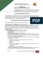 SA 01 ConvDoctoA15