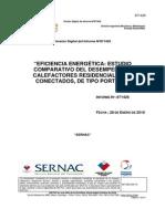 INF-AES-004-09 Informe Final SERNAC Version Digital_Vigente marzo 2010 (1).pdf