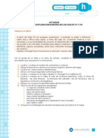Articles-23319 Recurso Doc