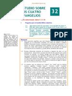 4-evangelios-32 (1).pdf