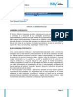 adminsitracion de topicos 14.pdf