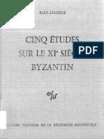 182687369-LeMerle-1977-Cinque-Etudes-sur-le-XIe-siecle-pdf.pdf