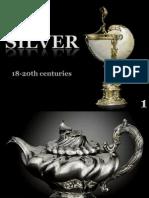 Silver Art