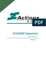 ATJ2259C+Datasheet_V1.0_100413