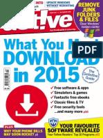 Computeractive UK -  January 2015