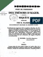 Prise de possession des trésors d'Alger.pdf