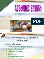 Academic_Writing 1.ppt