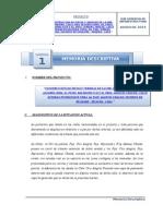 1. memoria descriptiva pistas y veredas URBA LAS PALMAS.docx