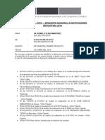 Formato de Informe e Indicaciones (2)