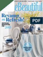 House Beautiful - February 2015.pdf