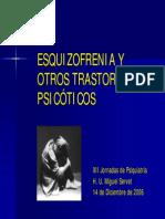 A Serrano I Alvarez Psicosis
