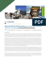 claisse_app-note_xrf_raw-materials_esp(4)_40.pdf