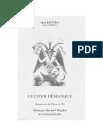 jean-kostka-jules-doinel-lucifer-demasque.pdf