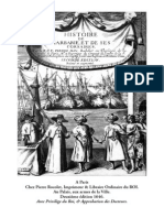 HISTOIRE DE BARBARIE ET DE SES CORSAIRES.pdf