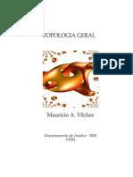topologia1.pdf