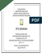 COVER Genangan RTD Jatim-Model