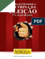 livro-ebook-como-entender-a-doutrina-da-eleicao.pdf