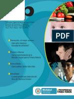 BOLETIN PP No 4 MARZO 2014 (2).pdf