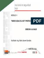 2.- Derecho a la Salud[1].pdf