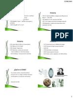 4.- DNA y cromosomas.pdf