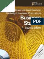 Business Studies 25pg.pdf