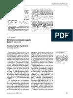 4document.pdf