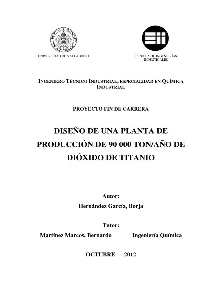 Asombroso Ingeniero De Planta Reanudar Galería - Ejemplo De ...