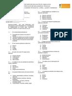 Exa Díagnostico CI (1) 2012-2013