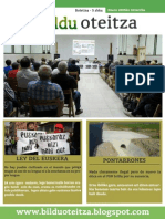 BOLETIN 5 BILDU OTEITZA.pdf