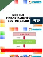 Modelo de Financiamiento 03