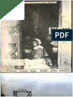 Fructoso I. R. y Palma E. Cha Okó (Me Duele Mucho) Manual de Auscultacion Medica Raramuri