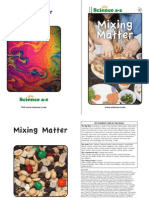 mixingmatter 5-6 nf book high 5