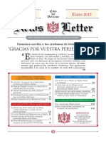 News Letter37 Sp