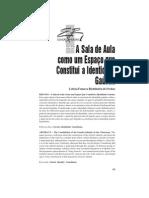 A sala de aula como um espaço que constitui a identidade gaúcha.PDF
