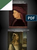 Arte y Filosofía Hechos y Paisajes