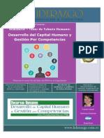 Brief Seminario Taller RRHH Enero 2015.pdf