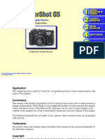 Digital Photography Handbook Pdf