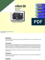 Digital Photography Handbook Pdf