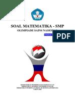 Osn Mat Nasional 2006