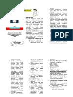 Leaflet gizi menyusui.doc