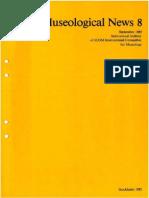 Icofom 1985