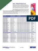 DİSPONİL -LDBA 40.pdf