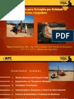 EXPOSICION Nº1.pdf