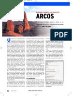 ArchLinux.pdf